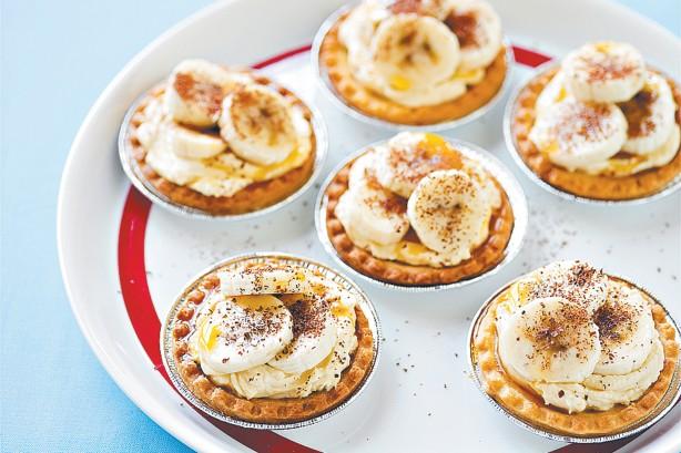 banana-choc-tarts-13676_l