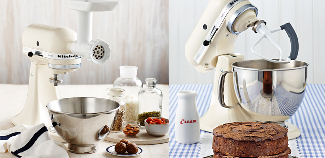 size the stand choices full appliances aid of red professional accessories people kitchenaid kitchen uk most mixer best