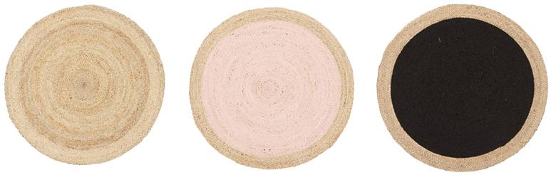 rugs round2