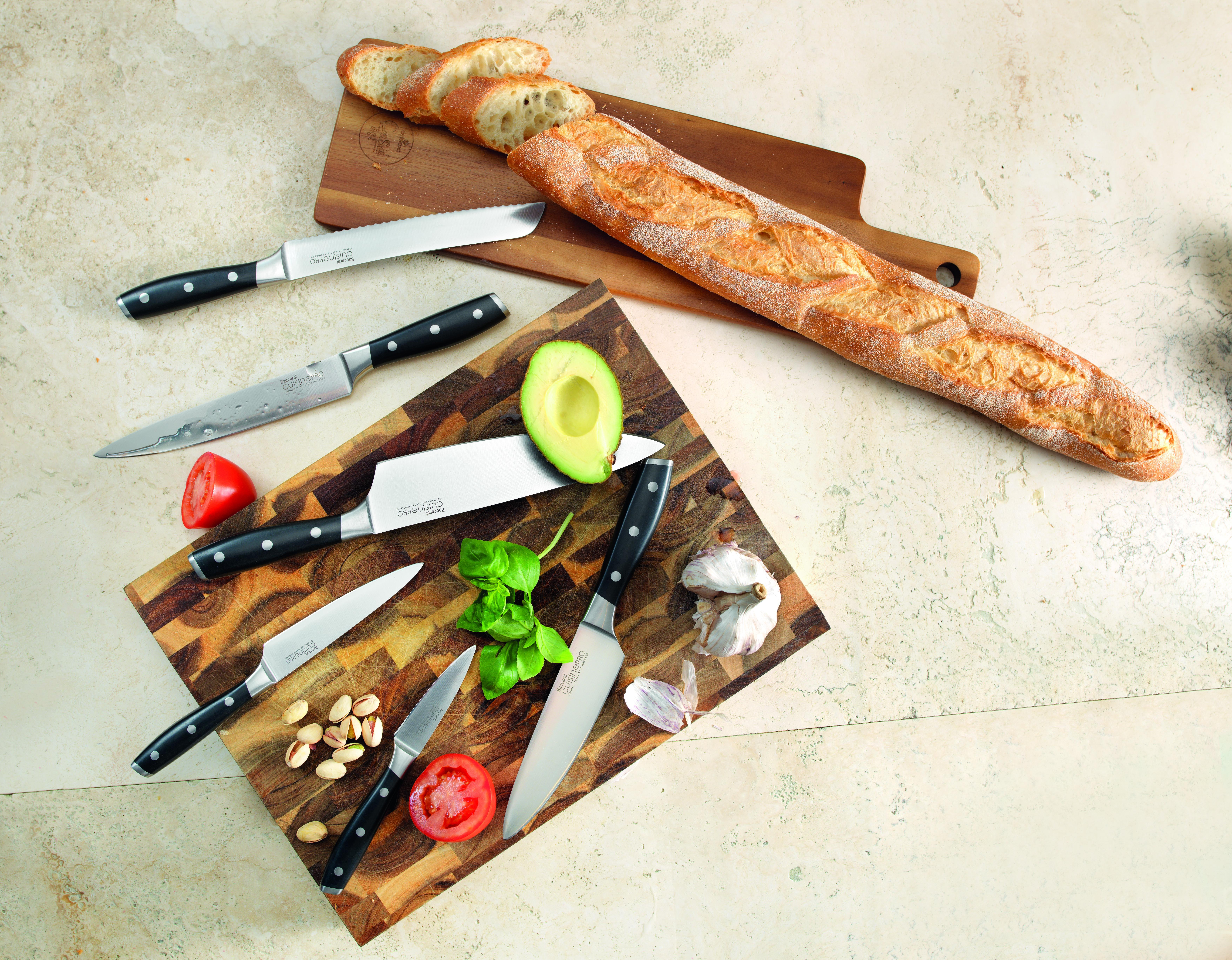 Cuisine Pro Knives_0010