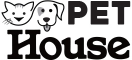 PetHouse_Logo