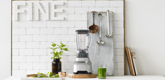 breville-lifestyle-screens2