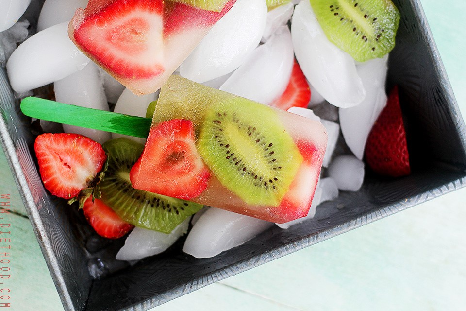 strawberry-kiwi-pops