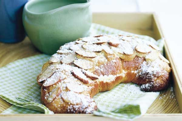 http://blog.house.com.au/wp-content/uploads/2017/02/almond-croissants-9520-1.jpeg